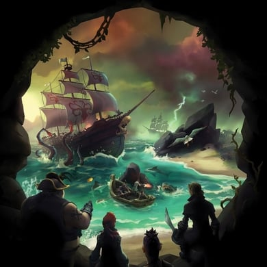 image-of-sea-of-thieves-ngnl.ir