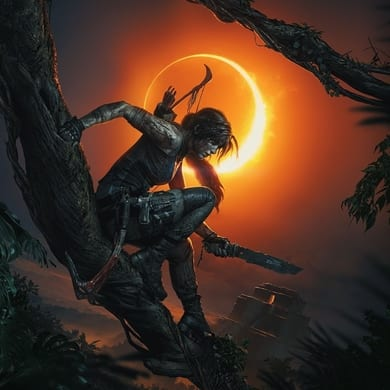 image-of-shadow-of-the-tomb-raider-ngnl.ir