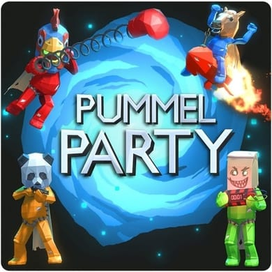 image-of-pummel-party-ngnl.ir