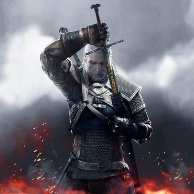 image-of-the-witcher-3-wild-hunt-ngnl.ir