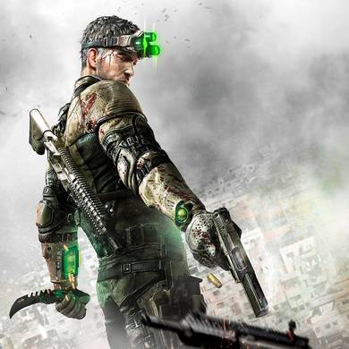 image-of-tom-clancys-splinter-cell-blacklist-ngnl.ir