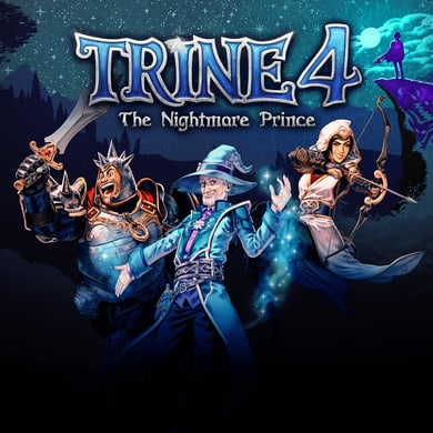 image-of-trine-4-the-nightmare-prince-ngnl.ir