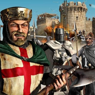 image-of-stronghold-crusader-ngnl.ir